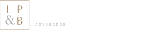 logo-ajust